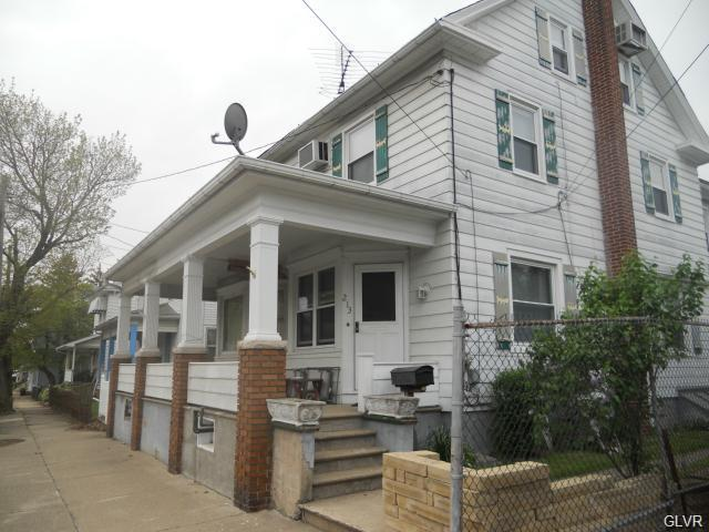 Photo of 213 West Main Street  Pen Argyl  PA