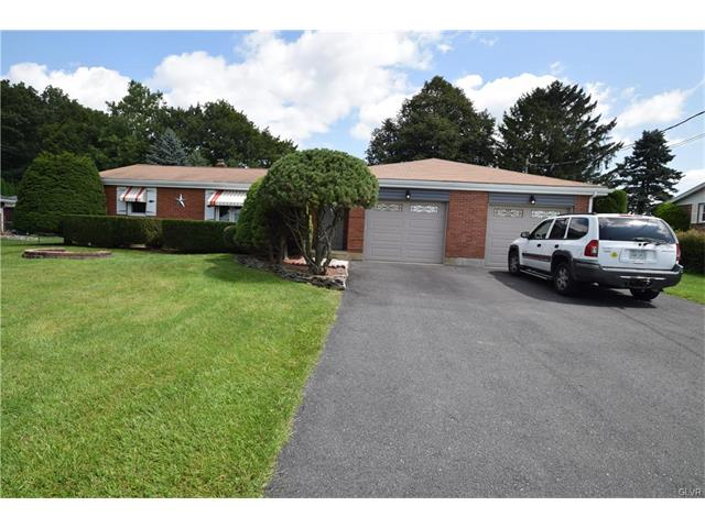 Photo of 8084 Airport Road  East Allen  PA