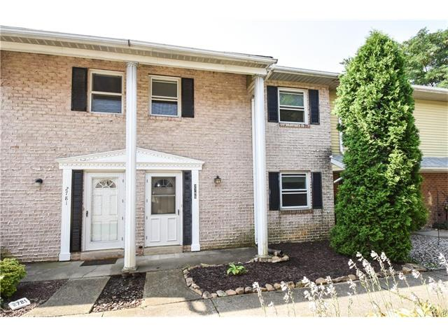 Photo of 2785 Joanne Marie Way  Hanover  PA