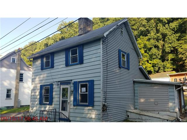 Photo of 1850 North Delaware Drive  Forks  PA