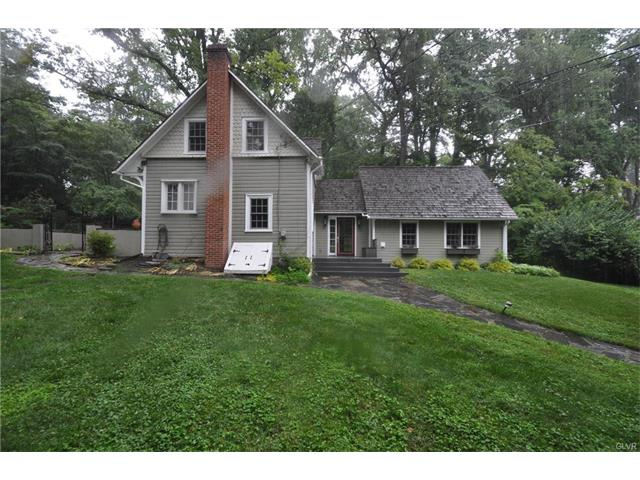 Photo of 130 Avon Road  Lower Merion  PA