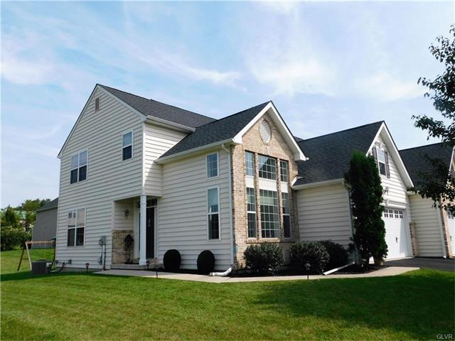 Photo of 871 Swallow Tail Lane  Upper Macungie  PA
