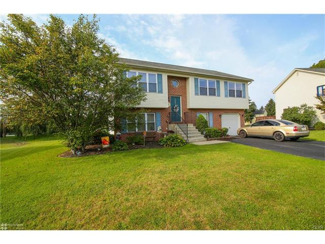 Photo of 308 Jubilee Drive  Stockertown  PA