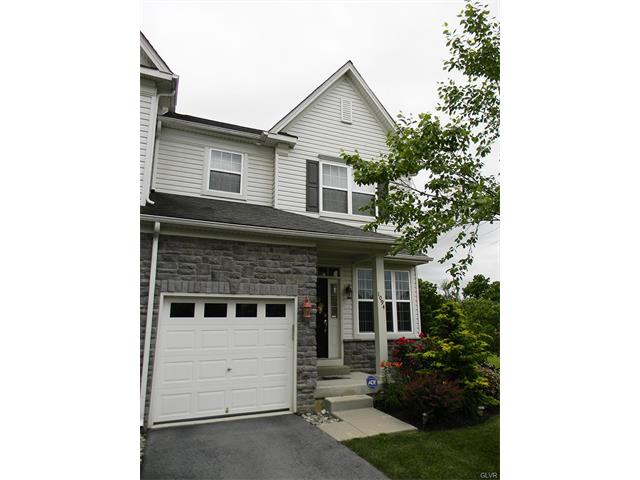 Photo of 1094 Tudor Drive  Upper Macungie  PA