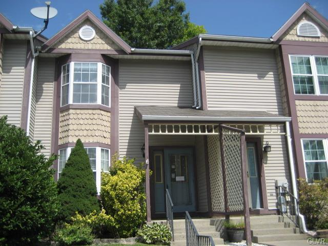 Photo of 120 Commonwealth Drive  Bethlehem  PA