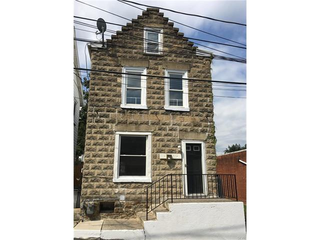 Photo of 521 Hess Street  Bethlehem  PA