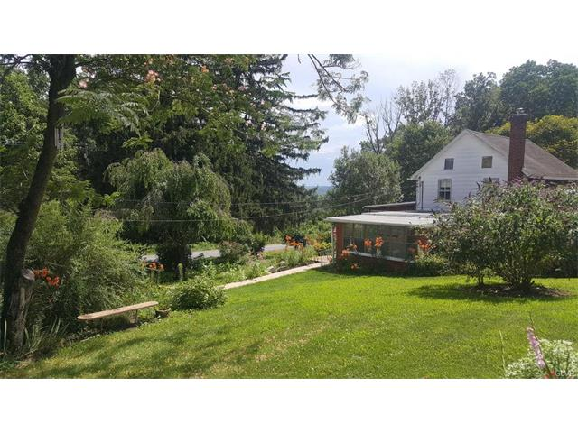 Photo of 7428 Carls Hill Road  Upper Milford  PA