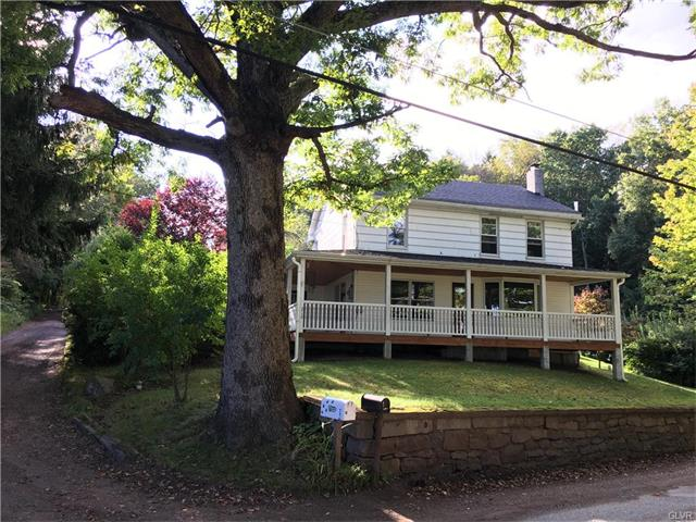 Photo of 210 Hillside Drive  Schuylkill County  PA