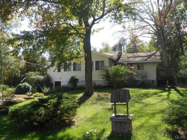 Photo of 108 Upper Grandview Road  Paradise  PA