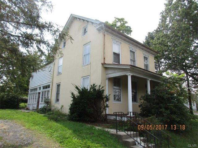 Photo of 432 West 6th Street  East Greenville Boro  PA
