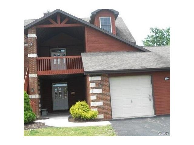 Photo of 156 Country Club Drive  Schuylkill County  PA