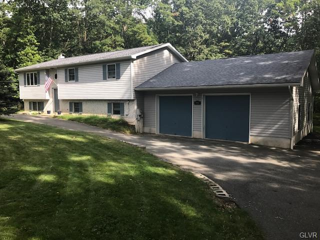 Photo of 382 Upper Ridge Drive  Chestnuthill  PA