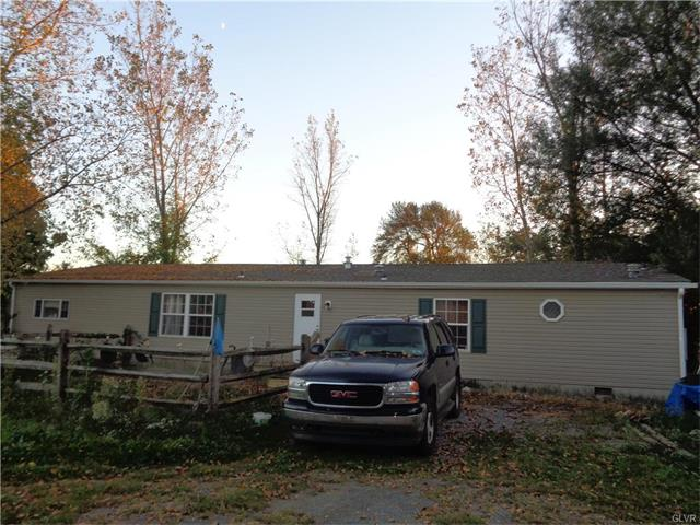 Photo of 20 Bush Court LN  Longswamp  PA