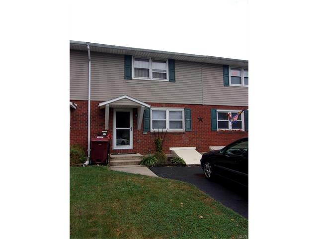 Photo of 3314 South 2nd Street  Whitehall  PA