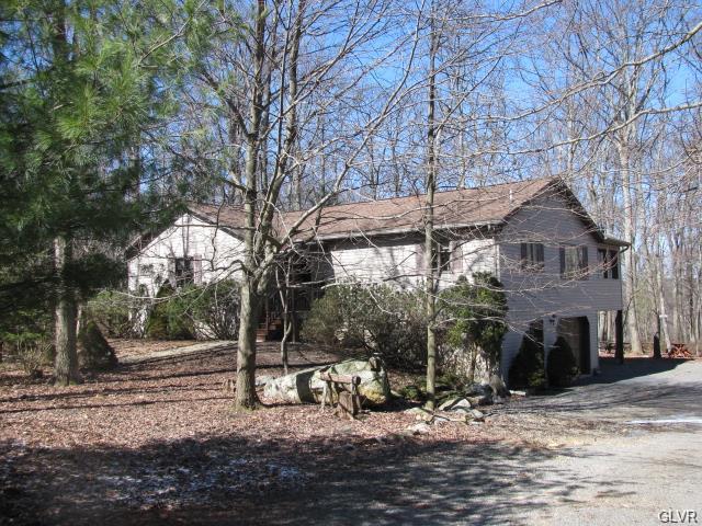 Photo of 535 Haystack Drive  Schuylkill County  PA