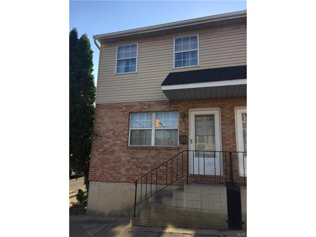 Photo of 148 South 5th Street  Allentown  PA