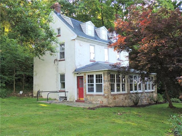 307 Bougher Hill Road Easton, PA 18042