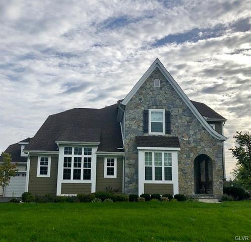 2643 Lot 21 Hollowview Drive Forks, PA 18040