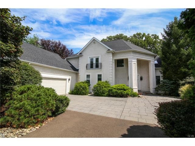 920 Pine Valley Circle, Abington in Montgomery County, PA 19046 Home for Sale