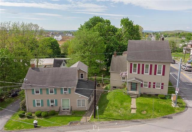 402 Nazareth Pike Lower Nazareth, PA 18020