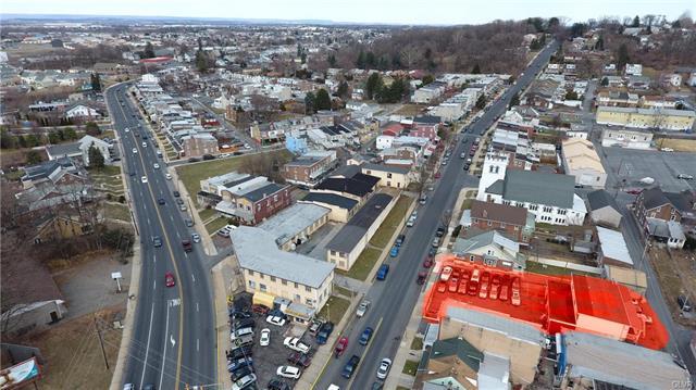 314 Hamilton Street Allentown, PA 18109