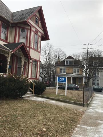 300 South 7th Street Easton, PA 18042