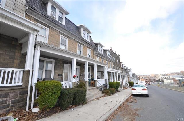 450 Birkel Avenue, Bethlehem, Pennsylvania