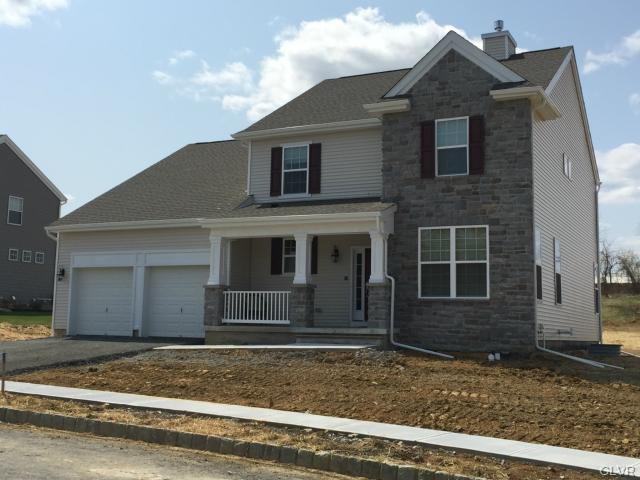 2801 W-098 Homestead Drive Forks, PA 18040