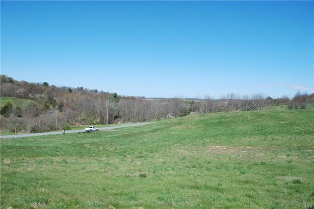 primary photo for 2549 Boger Stadt Road, Weisenberg, PA 18051, US