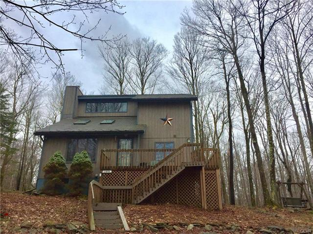 Pocono Hunting Properties For Sale