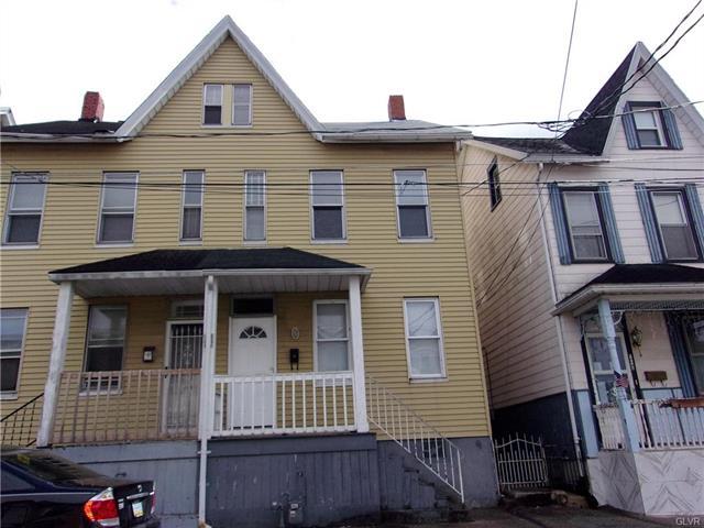 626 Itaska Street, Bethlehem, Pennsylvania