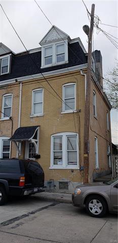 211 West Court Street - photo 0