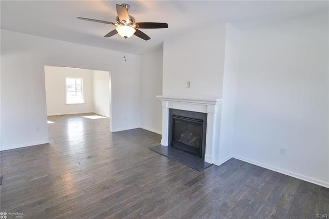 620 Spring Hill Road - photo 10