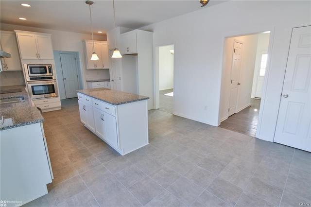 620 Spring Hill Road - photo 13