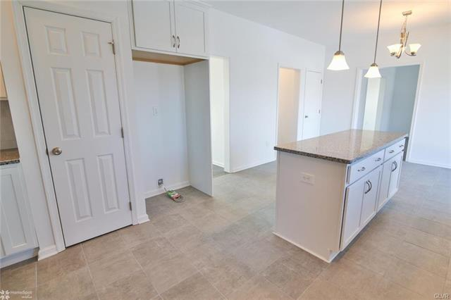 620 Spring Hill Road - photo 15