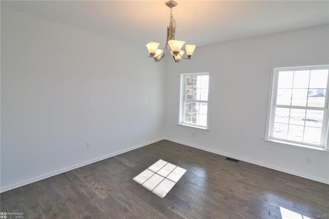 620 Spring Hill Road - photo 16