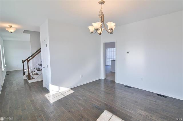620 Spring Hill Road - photo 17