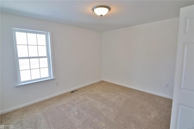 620 Spring Hill Road - photo 19