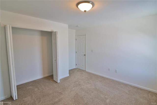 620 Spring Hill Road - photo 20