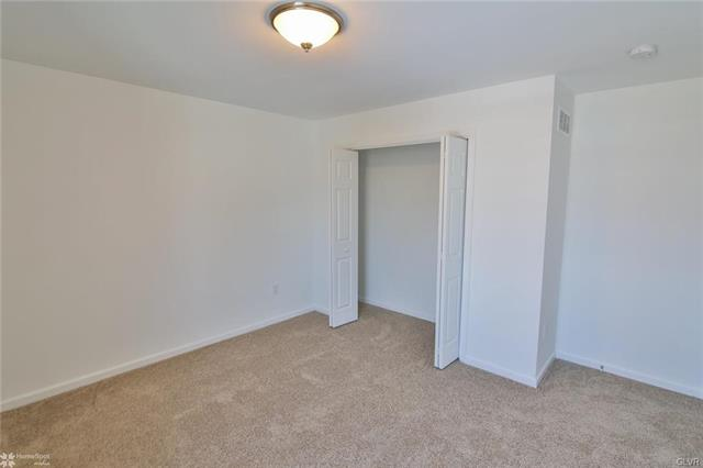 620 Spring Hill Road - photo 21