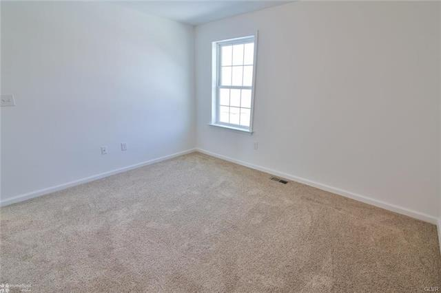 620 Spring Hill Road - photo 22