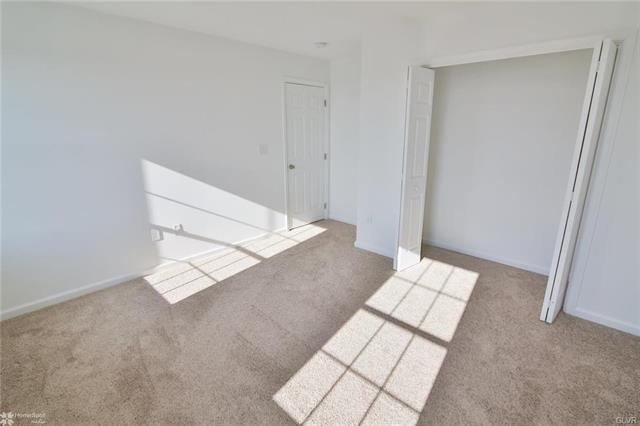620 Spring Hill Road - photo 23