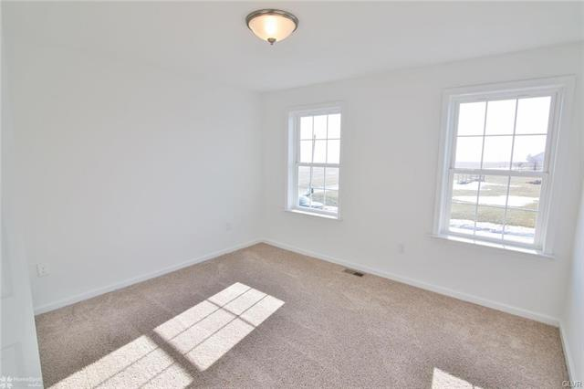 620 Spring Hill Road - photo 25