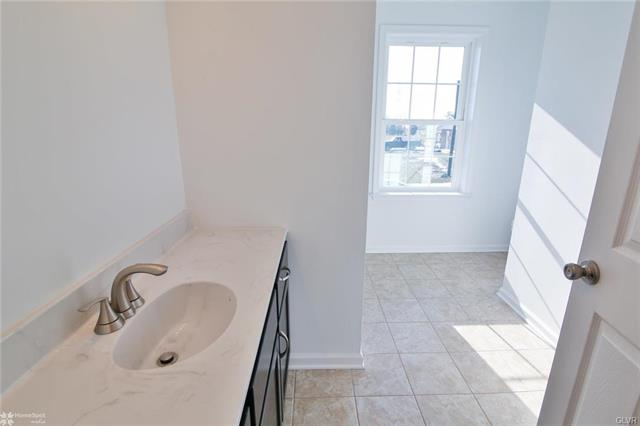 620 Spring Hill Road - photo 26