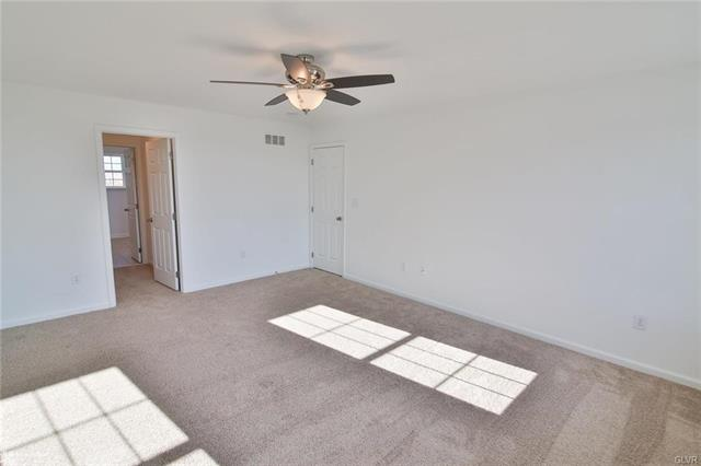 620 Spring Hill Road - photo 30