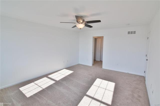 620 Spring Hill Road - photo 31
