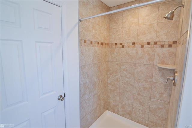 620 Spring Hill Road - photo 32