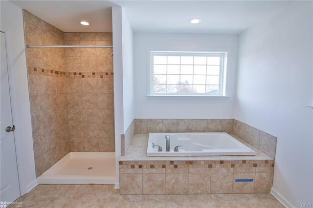 620 Spring Hill Road - photo 34