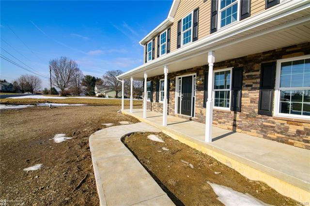 620 Spring Hill Road - photo 3