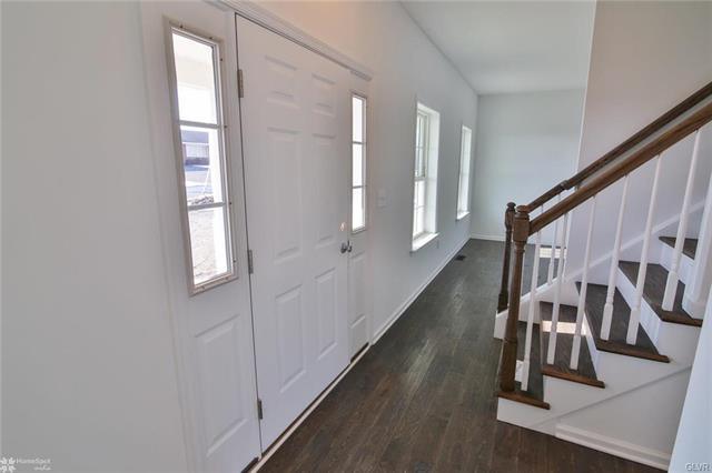 620 Spring Hill Road - photo 4